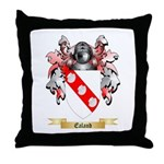 Ealand Throw Pillow