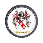 Ealand Wall Clock