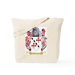 Eakins Tote Bag