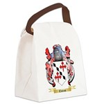 Eakins Canvas Lunch Bag
