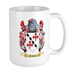 Eakins Large Mug