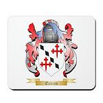 Eakins Mousepad