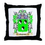 Eagleton Throw Pillow