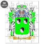 Eagleton Puzzle
