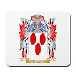 Eagger Mousepad