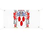 Eagar Banner