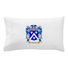 Eades Pillow Case