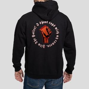 FtP Hoodie (dark)