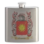 Exposito Flask