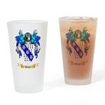 Exner Drinking Glass