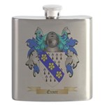 Exner Flask