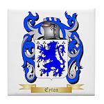 Eyton Tile Coaster