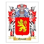 Eynault Small Poster