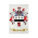 Eyles Rectangle Magnet (100 pack)