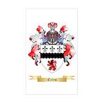 Eyles Sticker (Rectangle)