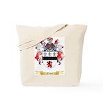 Eyles Tote Bag