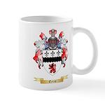 Eyles Mug