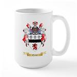 Eyles Large Mug