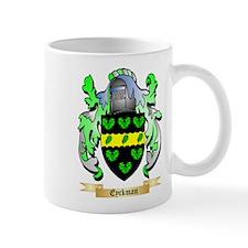 Eyckman Mug