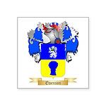 Ewenson Square Sticker 3