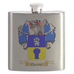Ewenson Flask