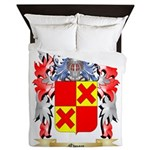 Ewen Queen Duvet