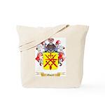 Ewart Tote Bag