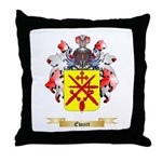 Ewart Throw Pillow