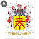 Ewart Puzzle