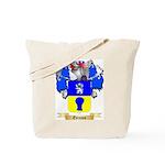 Evinson Tote Bag