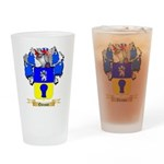 Evinson Drinking Glass