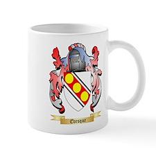 Evesque Mug