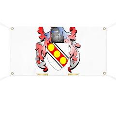 Evesque Banner