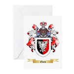 Eves Greeting Cards (Pk of 10)