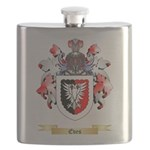 Eves Flask
