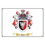 Eves Banner