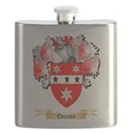 Everson Flask