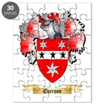 Everson Puzzle