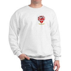 Everitt Sweatshirt