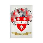 Everitt Rectangle Magnet (100 pack)