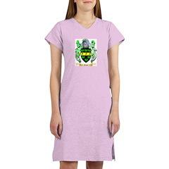 Eyck Women's Nightshirt