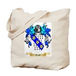Exell Tote Bag