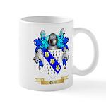 Exell Mug