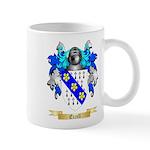 Excell Mug