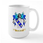 Excell Large Mug