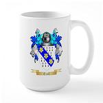 Exall Large Mug