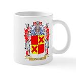 Ewings Mug