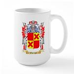 Ewings Large Mug