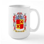 Ewing Large Mug