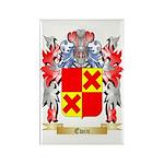 Ewin Rectangle Magnet (100 pack)